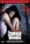 Zombie Woman - Ulli Lommel
