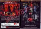 Wishmaster 4 - Die Prophezeiung erfüllt sich - Special uncut