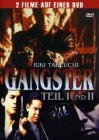 Gangster 1 & 2 - Collector´s Edition - DVD
