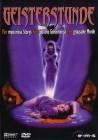 Geisterstunde - DVD