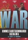Himmelfahrtskommando Okinawa - DVD