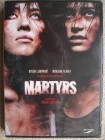 Martyrs - Uncut Version - NEU & OVP
