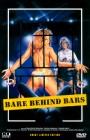 Bare Behind Bars (gro�e Hartbox A)  [DVD]  Neuware in Folie