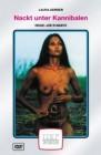 Nackt unter Kannibalen (gr. lim. 3Disc Hartbox D) [DVD] Neu