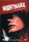 Nightmare in a Damaged Brain (3D Metalpak)  [DVD]   Neuware