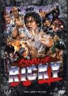 Story of Ricky (kleine Hartbox)   [DVD]   Neuware in Folie