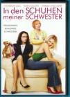 In den Schuhen meiner Schwester DVD Cameron Diaz NEUWERTIG