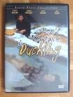 Don't Torture a Duckling - Lucio Fulci - UNCUT
