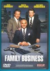 Family Business DVD Dustin Hoffman, Sean Connery s. g. Zust.
