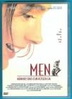Men - Männer sind zum Küssen da DVD Sean Young NEUWERTIG