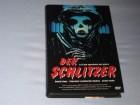 Der Schlitzer - Große Hartbox Uncut DVD Limited Nr. 66  -500