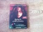 Black Christmas - Stille Nacht, t�dliche Nacht - Steelbook