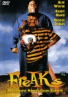 Freaks   [DVD]   Neuware in Folie