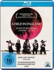 A Field in England [Blu-Ray] Neuware in Folie