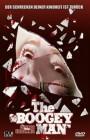 The Boogey Man (große Hartbox)  [DVD]  Neuware in Folie