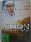 Vision - Aus dem Leben der Hildegard von Bingen - Kloster