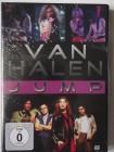 Van Halen - Jump - u.a. Poundcake - Panama - Spanked