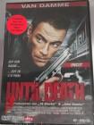 Until Death - Zeit der Rache - Jean Claude van Damme als Cop