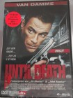 Until Death - UNCUT - Zeit der Rache - Jean Claude van Damme