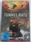 Tunnel Rats - Abstieg in die Hölle - Vietnamkrieg extrem
