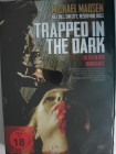 Trapped in the Dark - Folter in der Dunkelheit - Horror