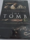 The Tomb - Eingewickelt in Plastikfolie im Keller - Horror