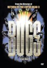 Bugs - Silent Night, Deadly Night 4  [DVD]  Neuware in Folie