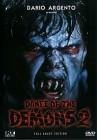 Dance of the Demons 2 (kl Hartbox A) [DVD] Neuware in Folie