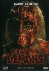 Dance of the Demons (kl Hartbox B) [DVD] Neuware in Folie