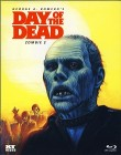 Day of the Dead - Zombie 2  [Blu-Ray]  Neuware in Folie