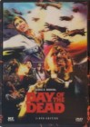 Day of the Dead - Zombie 2 (3D Metalpack)  [DVD] Neuware