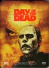 Day of the Dead - Zombie 2 (Tin Box)  [DVD] Neuware in Folie