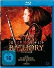 Bloodbath Of Bathory - Blu-Ray
