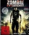 Zombie Executioner [DVD]