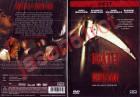Death On Demand - Uncut / DVD NEU OVP