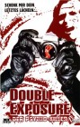 Double Exposure - Psycho-Killer (gr. Hartbox) [DVD] Neuware