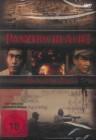 DVD: Panzerschlacht deutsche Erstver�ffentlichung !
