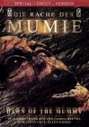 Die Rache der Mumie   Special Uncut  Version