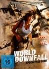 World Downfall      [DVD]