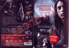 Summer's Moon - Uncut Version / Steelbook NEU OVP