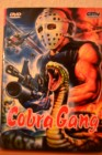 Cobra Gang (CMV Trash Collection)