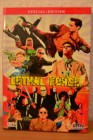Lethal Force (Trash Collection)