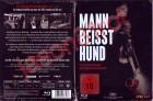 Mann beißt Hund - Steelbook Edition / Blu Ray NEU OVP uncut