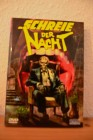 Schreie der Nacht (Trash Collection)