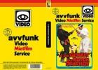 In der Gewalt des roten Drachen - gr DVD Hartbox E Lim 50Neu