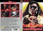 Der Leichengie�er - gr DVD Hartbox A Lim 50 Neu