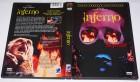 Inferno - Dario Argento Collection DVD - RC 1 bis RC 6 -