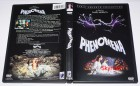 Phenomena - Dario Argento Collection DVD - RC 0 - kein deut