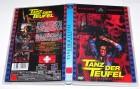 Tanz der Teufel DVD von Astro - Ultimate Edition -