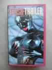 FETISH TRAILER - BEST OF MARQUIS VIDEO     VHS